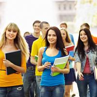 Минобрнауки России рекомендовало образовательным организациям не поднимать цены на обучение