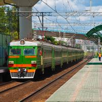 Ставки НДС на услуги по пригородным железнодорожным перевозкам обнулят до 31 декабря 2016 года