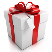 Отдельные категории чиновников будут отчитываться о получении подарков при исполнении служебных обязанностей перед Администрацией Президента РФ
