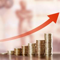 Правительство РФ увеличило величину прожиточного минимума