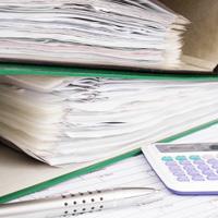 Согласовывать возможность представления одной декларации по налогу на имущество нужно ежегодно