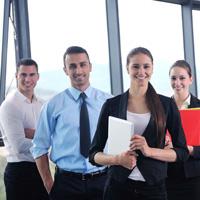 Утвержден перечень заказчиков, планы закупок которых подлежат оценке
