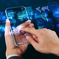 ИП для общения с налоговиками теперь могут воспользоваться мобильным приложением