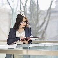 Банковские гарантии участникам госзакупок смогут выдавать только соответствующие новым требованиям кредитные учреждения (с 1 января)