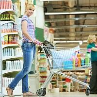 Как определяется стоимость товаров для личного пользования, ввозимых на территорию ЕАЭС?