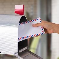 Разработан профстандарт для почтальонов