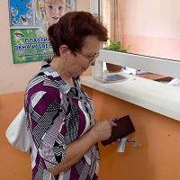 Повышение платы за содержание и ремонт жилья на ОСС: нужны 50% +1 от всех голосов МКД