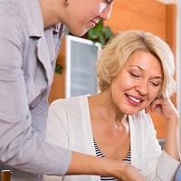 Предлагается усовершенствовать процедуру оказания госуслуги по регистрации прав на недвижимость