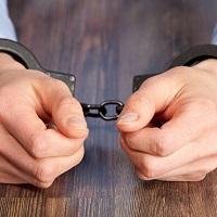 Пленум ВС РФ: сомнения по делам о налоговых преступлениях трактуются в пользу налогоплательщика