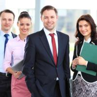 Для работодателей могут ввести новые штрафы