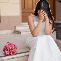 Регистрацию браков и разводов временно приостановят