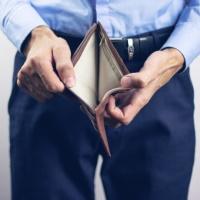 Лица, попавшие под действие моратория на банкротство, могут от него отказаться