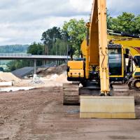 Скорректированы условия заключения контрактов жизненного цикла в сфере дорожного строительства