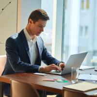 Разъяснен порядок размещения в реестре контрактов информации о результатах исполнения контракта