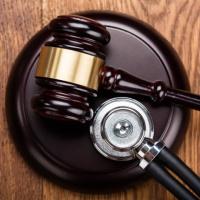 Акты ЭКМП и реЭКМП не подлежат оспариванию в суде