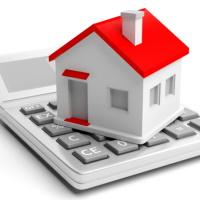Подготовлены контрольные соотношения к декларации по налогу на имущество