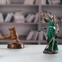 Восстановят ли срок на кассационное обжалование, если суд не выслал в адрес истца – пенсионера-инвалида из удаленного региона копии судебных актов