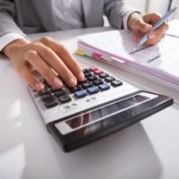 Федеральные ГАБС, не забудьте направить годовой отчет – 2020 в Счетную палату