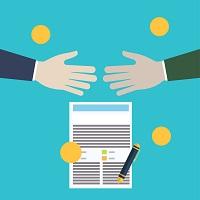 Можно ли оплатить услуги представителя путем уступки ему права на взыскание судебных расходов в соответствующем размере?