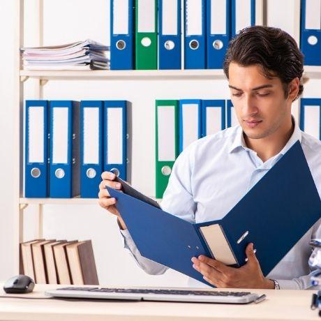 Скорректирован федеральный стандарт о раскрытии бюджетной информации в бухотчетности