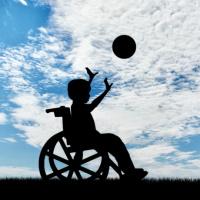 Изменится порядок возмещения расходов на оплату выходных для ухода за детьми-инвалидами