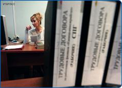 Отпуск иностранному работнику... - юристы в сети lawyersfree.ru