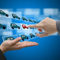 Действительность водительского удостоверения теперь можно проверить на сайте Госавтоинспекции