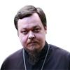 """""""Программа-200"""" по строительству храмов в Москве вызывает все новые недовольства среди горожан"""