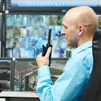 Предлагается установить возможность добровольного страхования рисков частной охранной деятельности