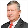 Сергей Штогрин