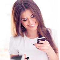 Приняты единые правила для сотовой и стационарной телефонной связи
