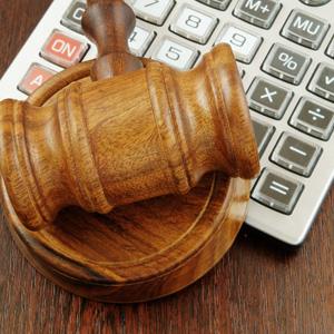 Подаем декларацию по НДФЛ и применяем профессиональный налоговый вычет