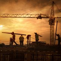 Запущен Единый реестр членов саморегулируемых организаций в строительстве