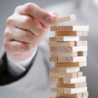 Стратегию инновационного развития строительной отрасли планируется утвердить до конца года