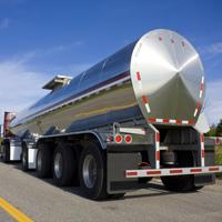 Молоковозовы и скотовозовы могут быть освобождены  от платы за проезд большегрузов по федеральным трассам