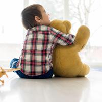 Органы опеки и попечительства будут быстрее узнавать о преступлениях против детей