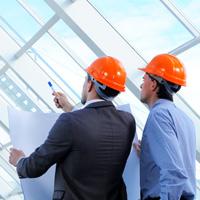 В России планируется сформировать единый реестр застройщиков в рамках долевого строительства