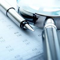 Разработан проект приказа о порядке проверки достоверности сведений, включаемых в ЕГРЮЛ
