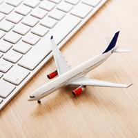 Чтобы принять НДС к вычету, электронный авиабилет на латинице нужно перевести на русский язык