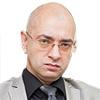 Дмитрий Ястребов