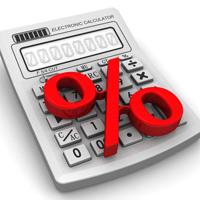 Изменены правила учета процентов по контролируемой задолженности