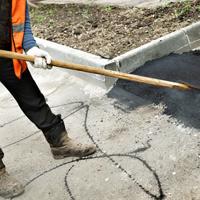 В госконтрактах на дорожные работы может появиться условие о гарантийных сроках