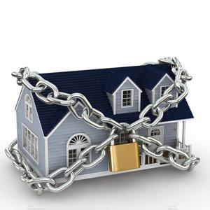 Частная собственность: священна и неприкосновенна?