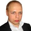 Денис Мурашов