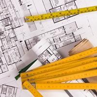 Проведение экспертизы проектной документации школ и библиотек может стать обязательным