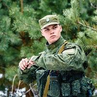 Президент РФ подписал указ о проведении военных сборов в этом году