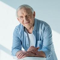 Общественный совет при Минтруде России поддерживает повышение пенсионного возраста
