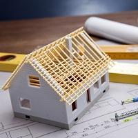 Разработано 7 форм уведомлений, необходимых для строительства или реконструкции объектов ИЖС и садовых домов