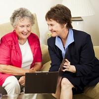 Начнут применяться требования к информированию клиентов при продаже полисов добровольного страхования жизни (с 1 апреля)