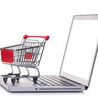 Скорректирован перечень товаров, для закупки которых в соответствии со ст. 3.1-1 Закона № 223-ФЗ установлены особенности